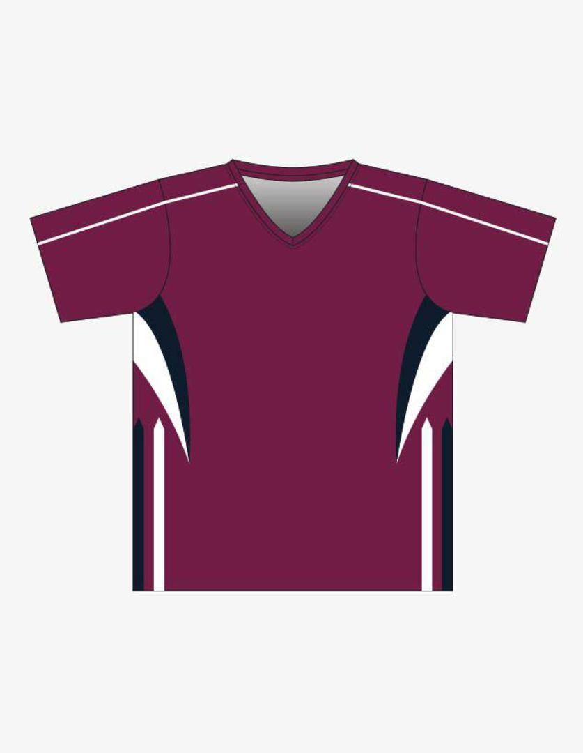 BST195- T-Shirt image 0