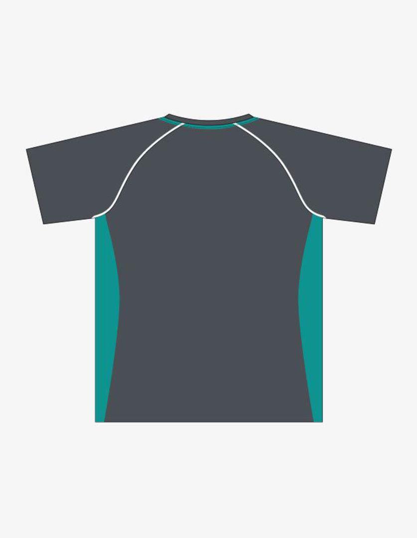 BST0137- T-Shirt image 1