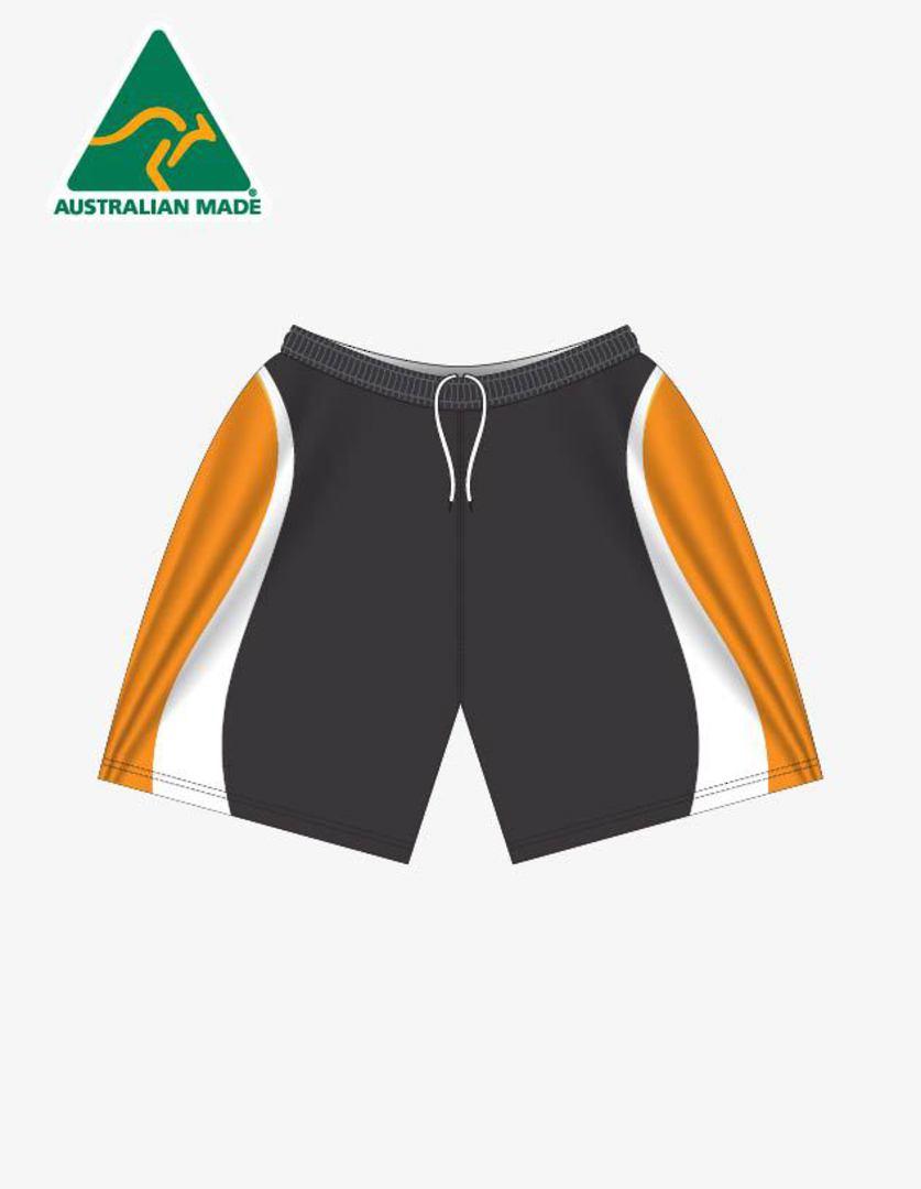 BKSBBSH815A - Shorts image 0