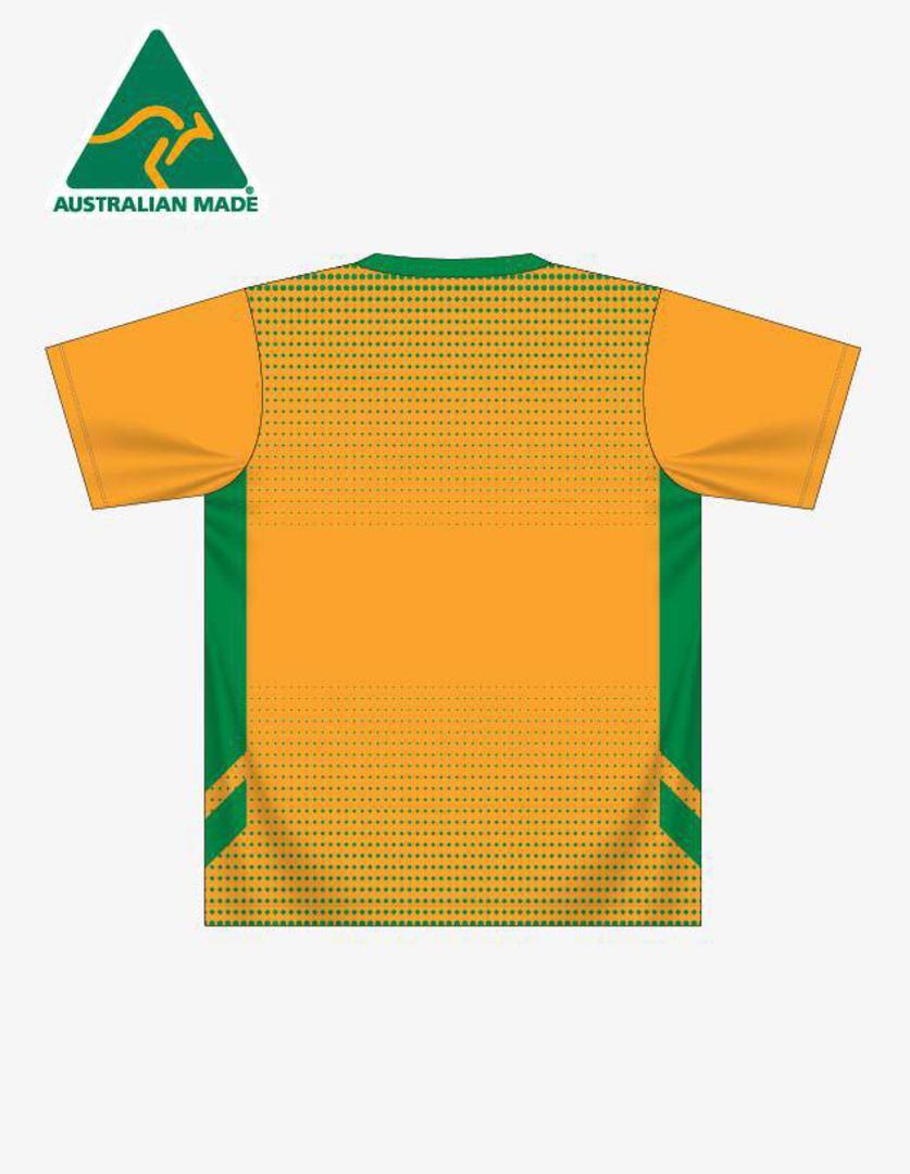 BKSSS2615A - T-Shirt image 1