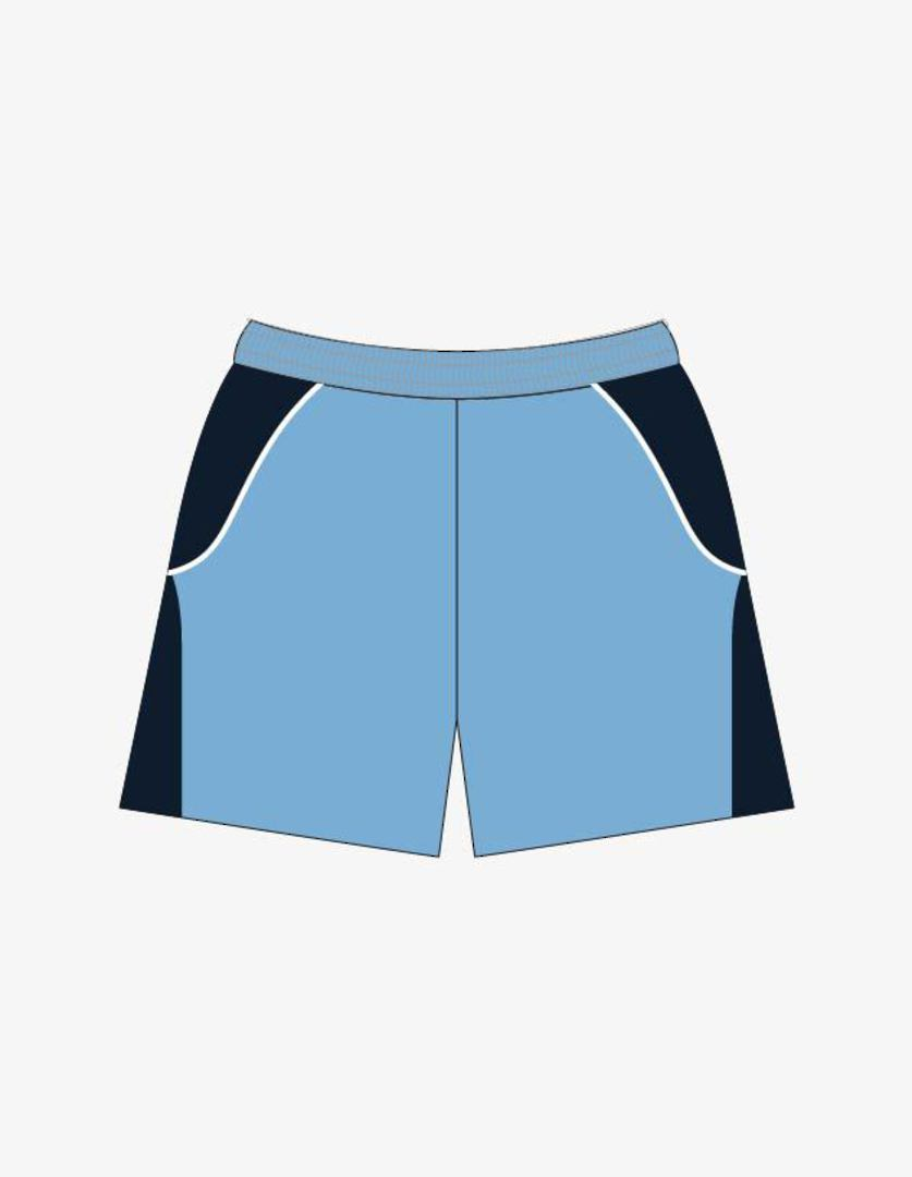 BSS73 - Shorts image 1