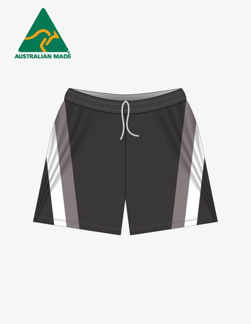 BKSAR618A - Shorts image 0