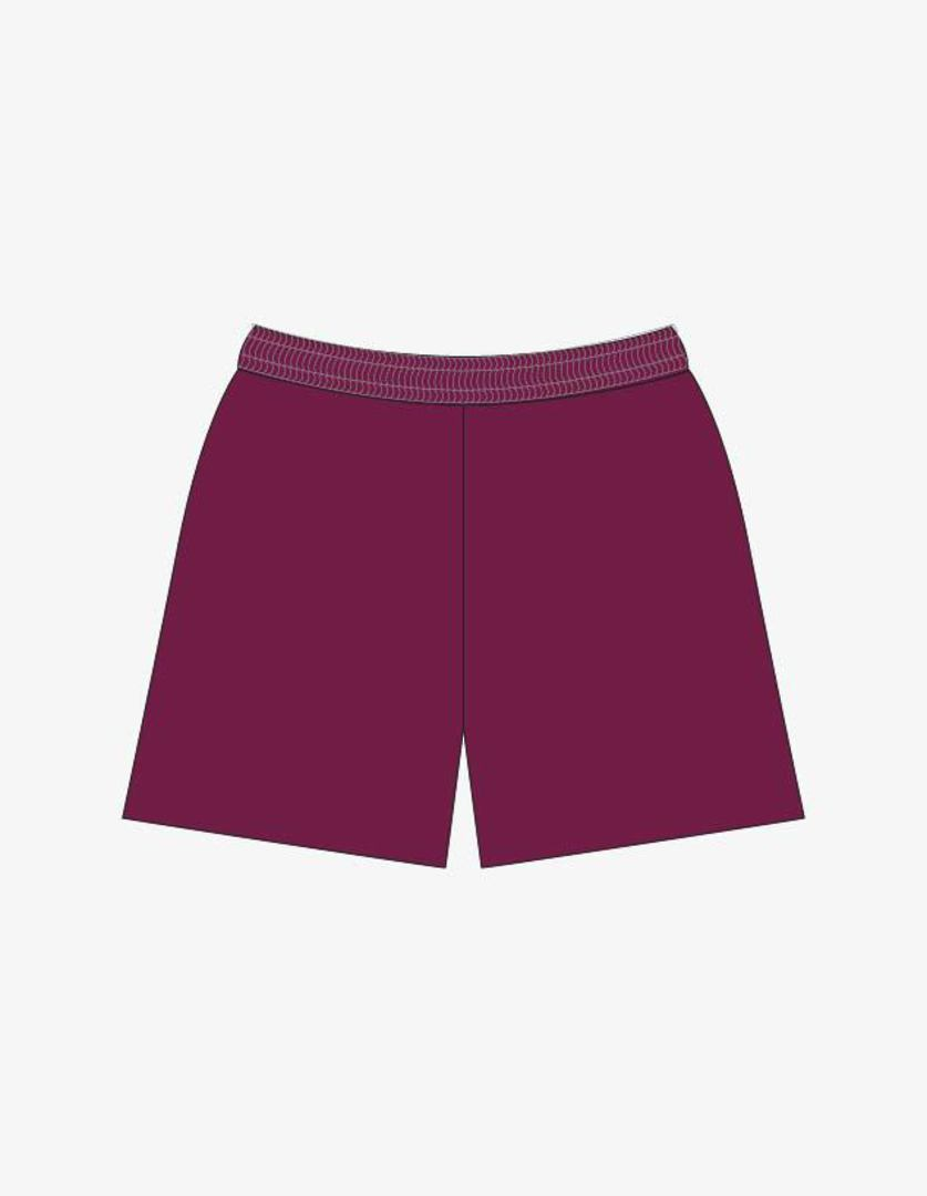 BSS0174 - Shorts image 1