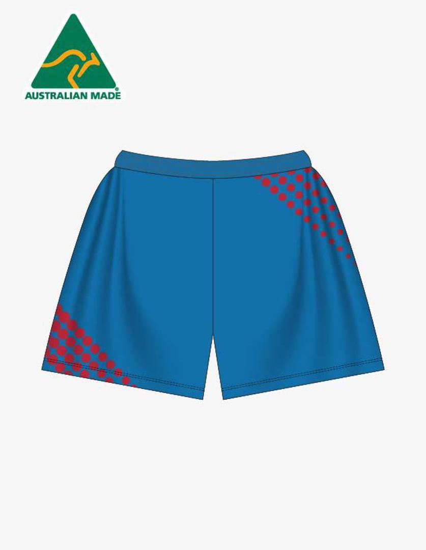 BKSTFB2218A - Shorts image 1