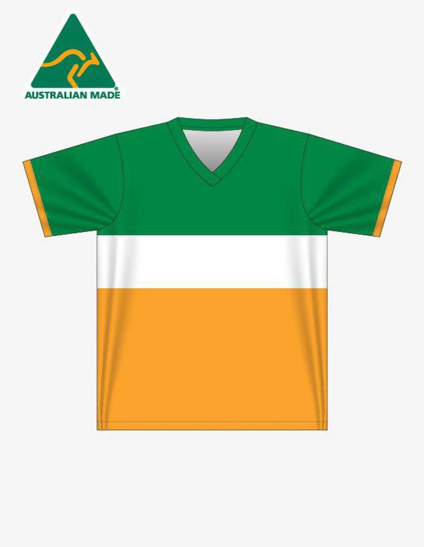 BKSSS2614A - T-Shirts image 0