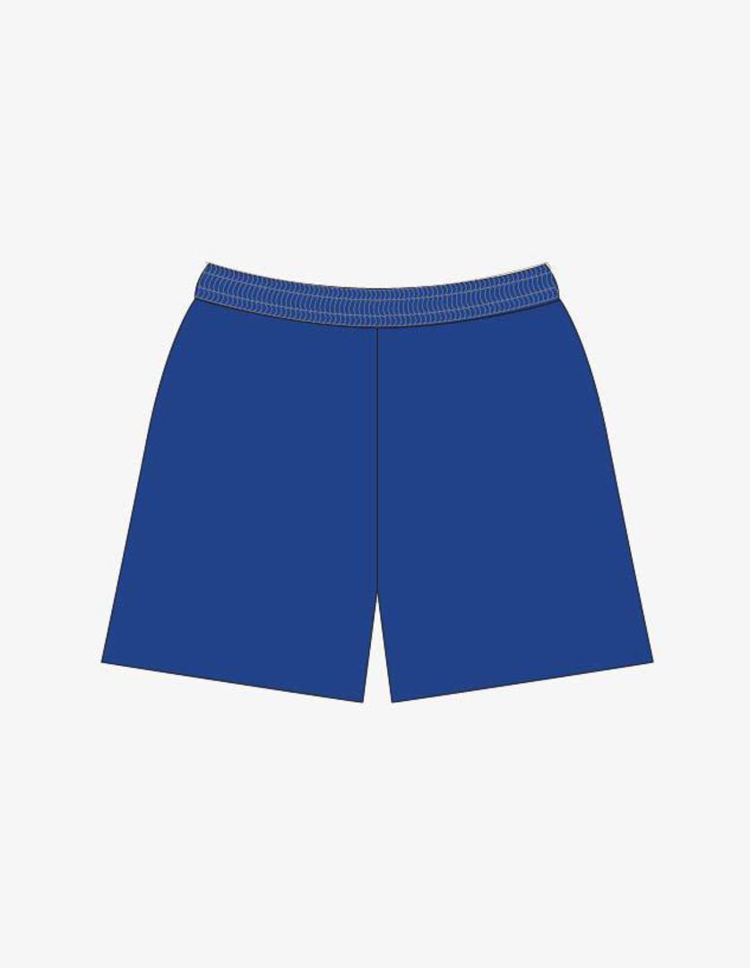 BSS2014 - Shorts image 1