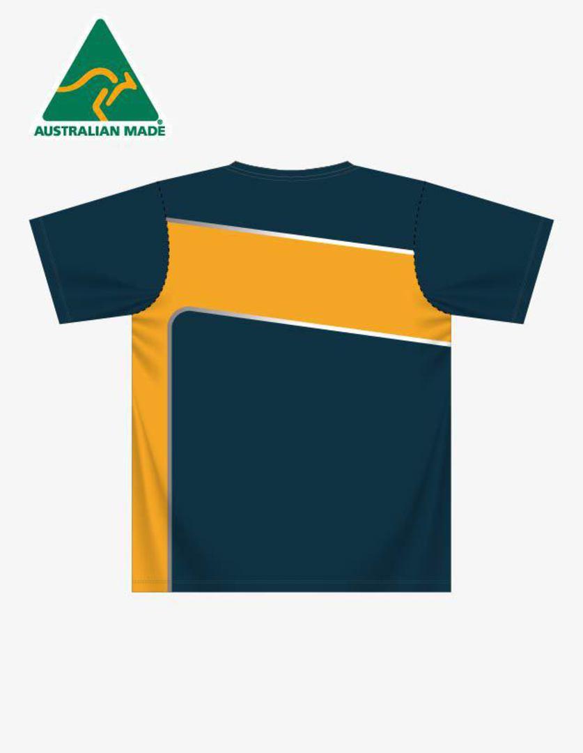 BKST202A - T-Shirt image 1