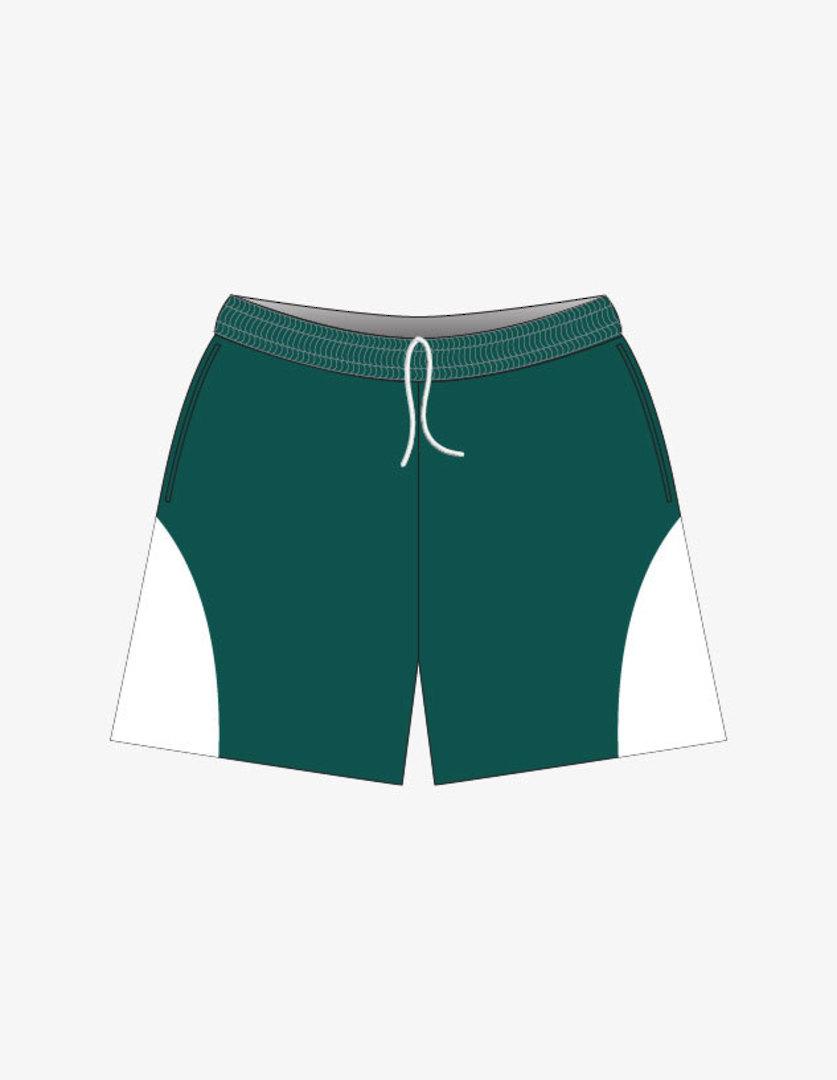 BSS002 - Shorts image 0