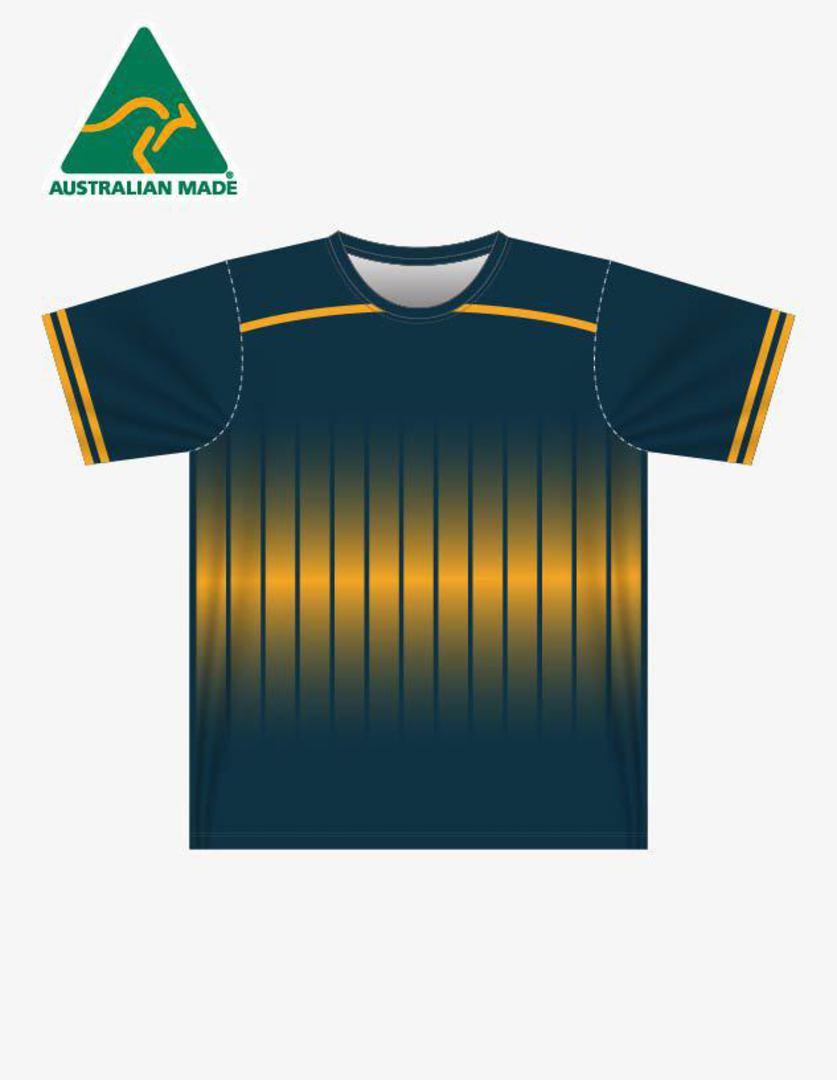 BKST208A - T-Shirt image 0