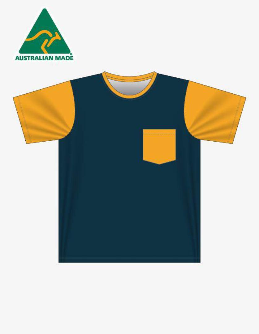 BKST210A - T-Shirt image 0