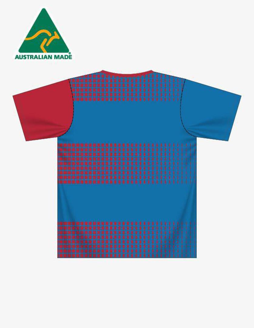 BKSTFB2215A - T-shirt image 1
