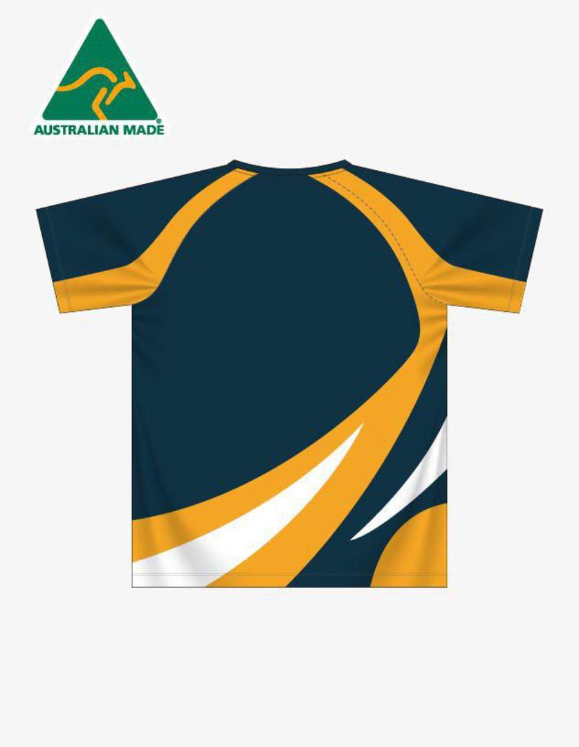 BKST212A - T-Shirt image 1