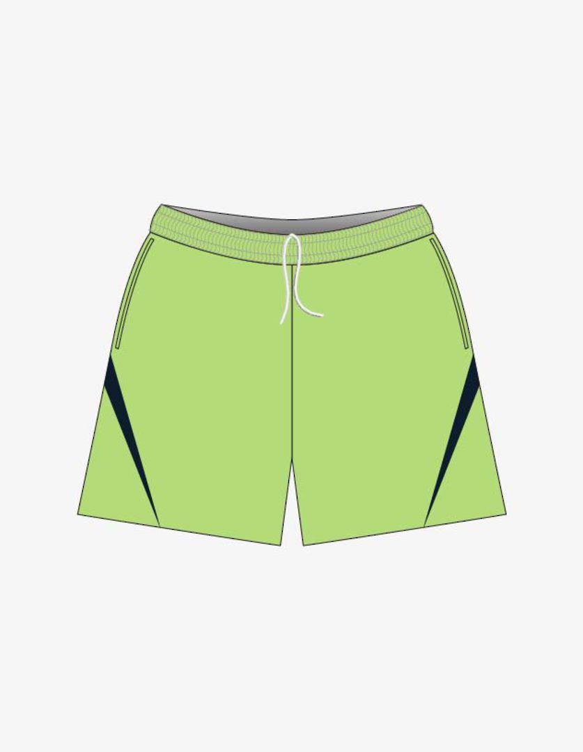 BSS70 - Shorts image 0