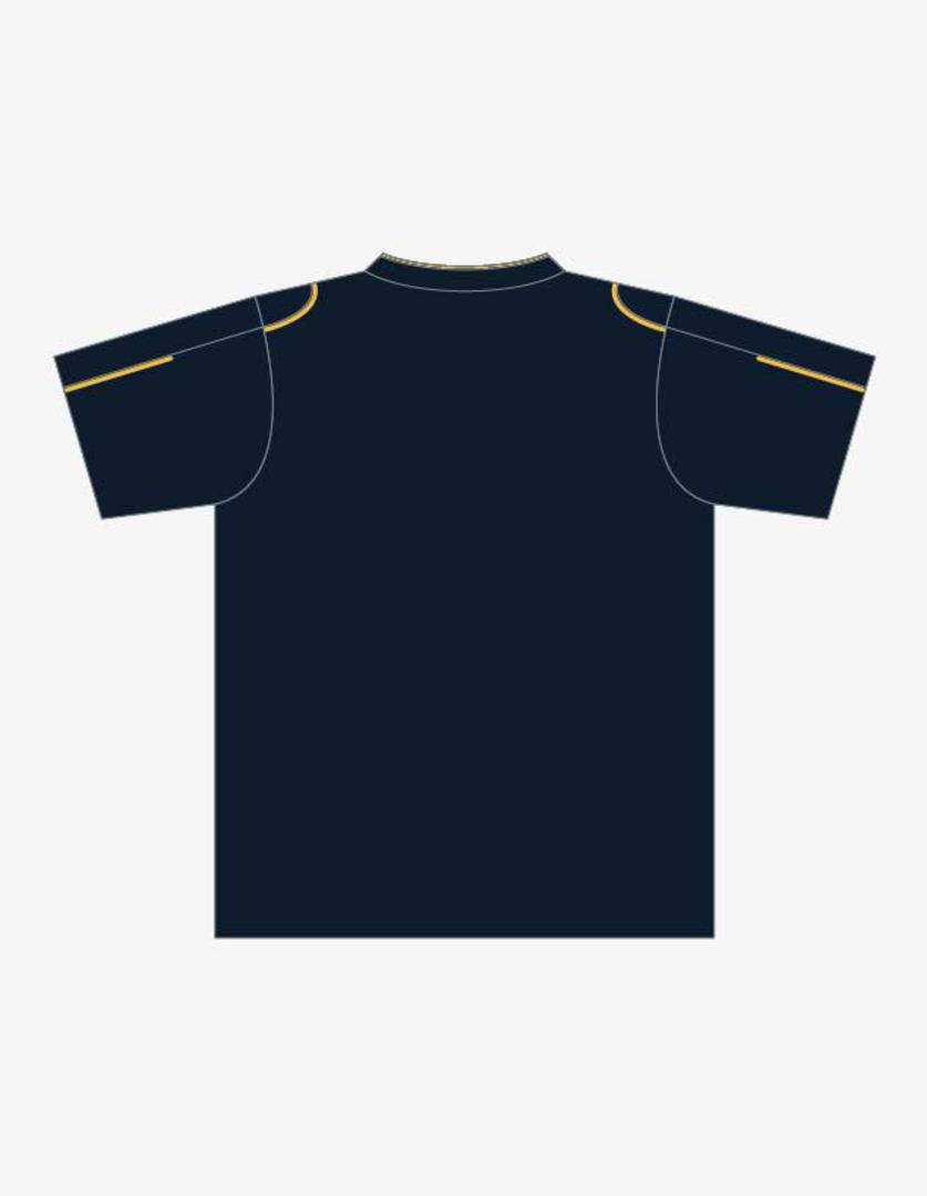 BST0141- T-Shirt image 1