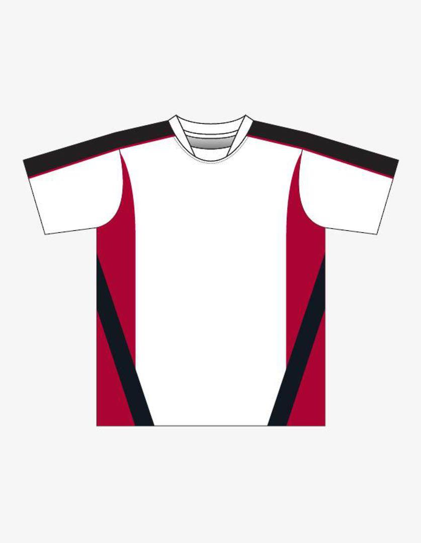 BST0031- T-Shirt image 0