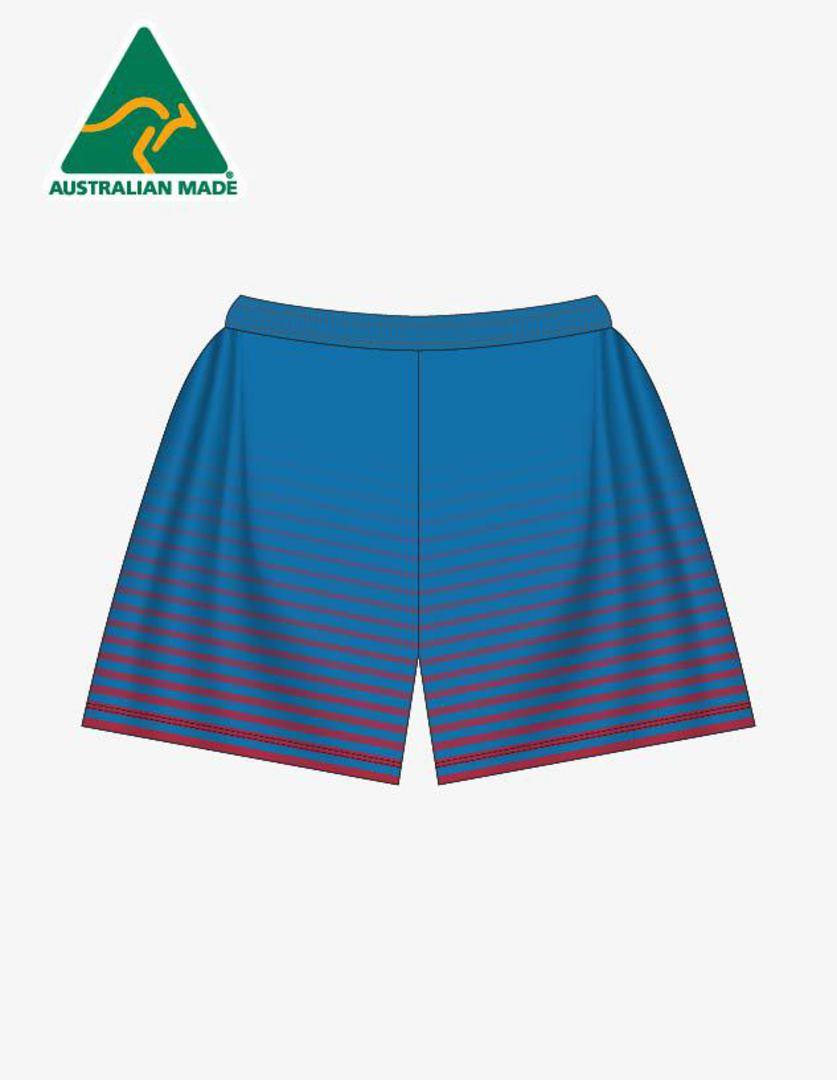 BKSTFB2202A - Shorts image 1