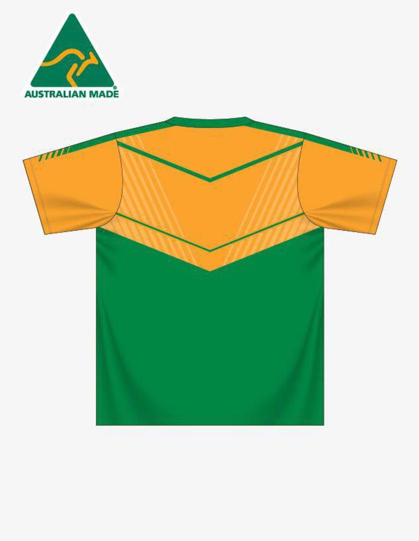 BKSSS2603A - T-Shirt image 1