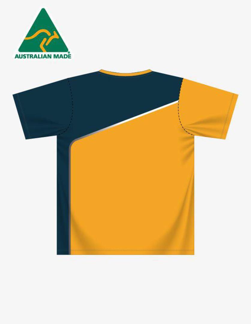 BKST203A - T-Shirt image 1
