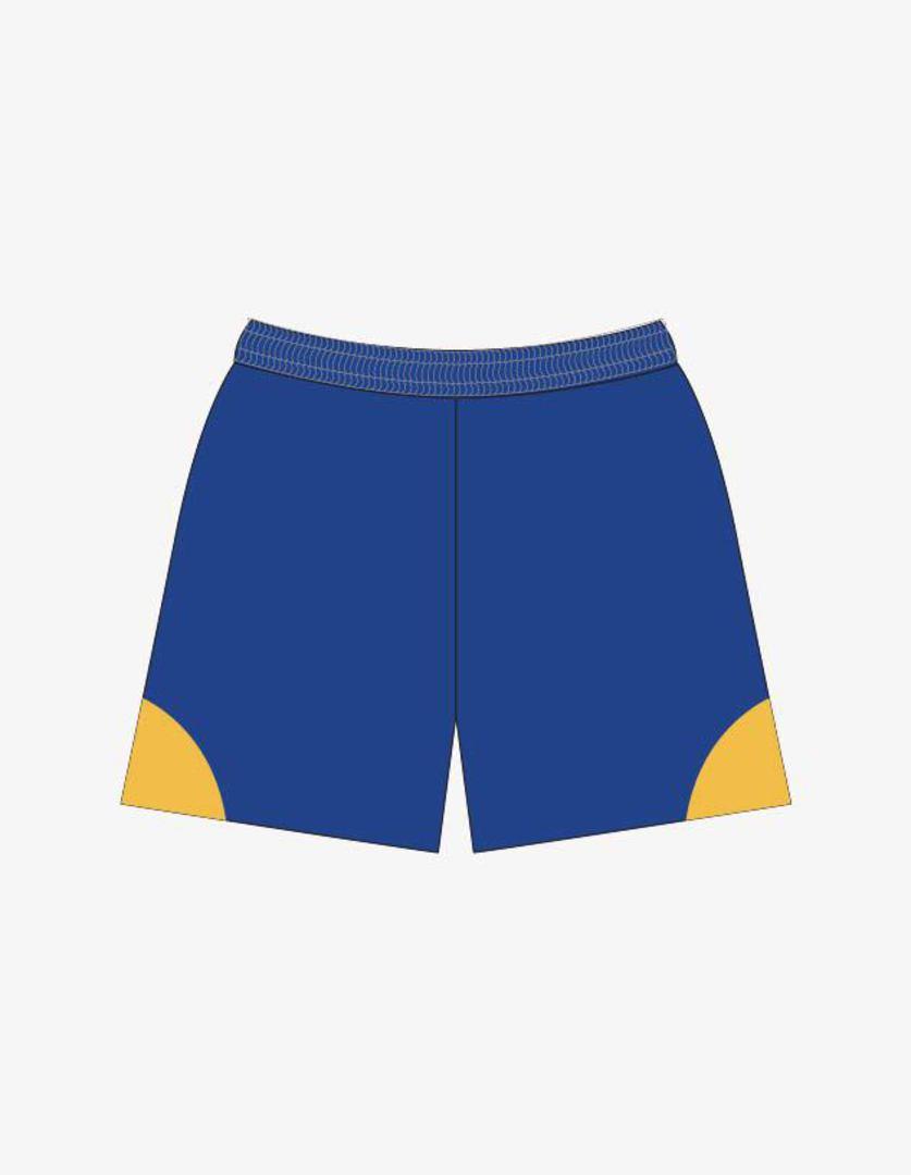 BSS0171 - Shorts image 1
