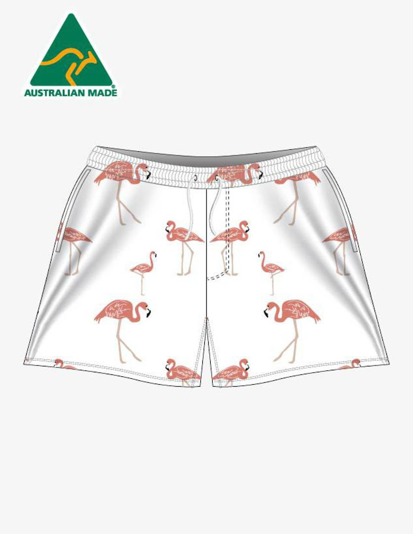 BKSBT3600A - Shorts image 0