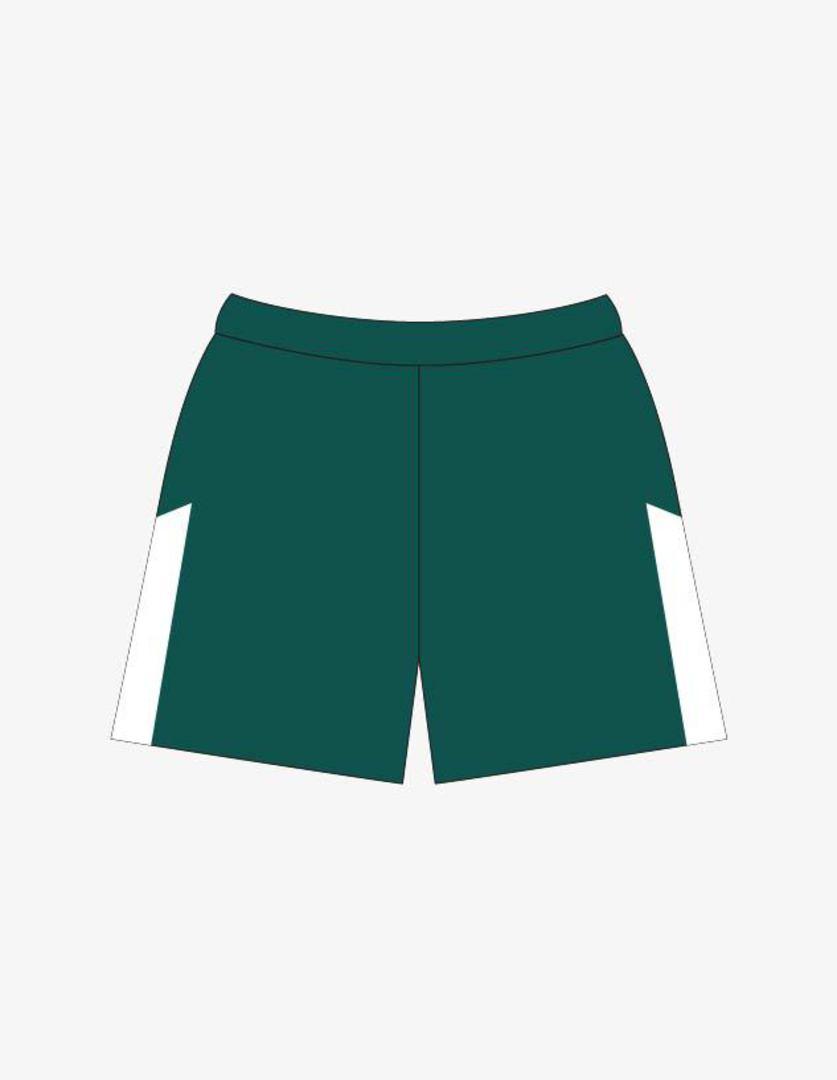 BSS002 - Shorts image 1