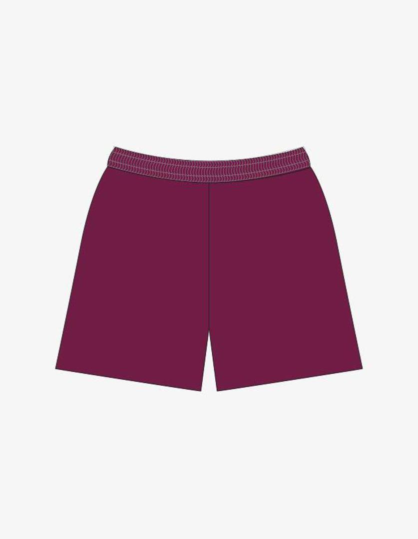 BSS78 - Shorts image 1