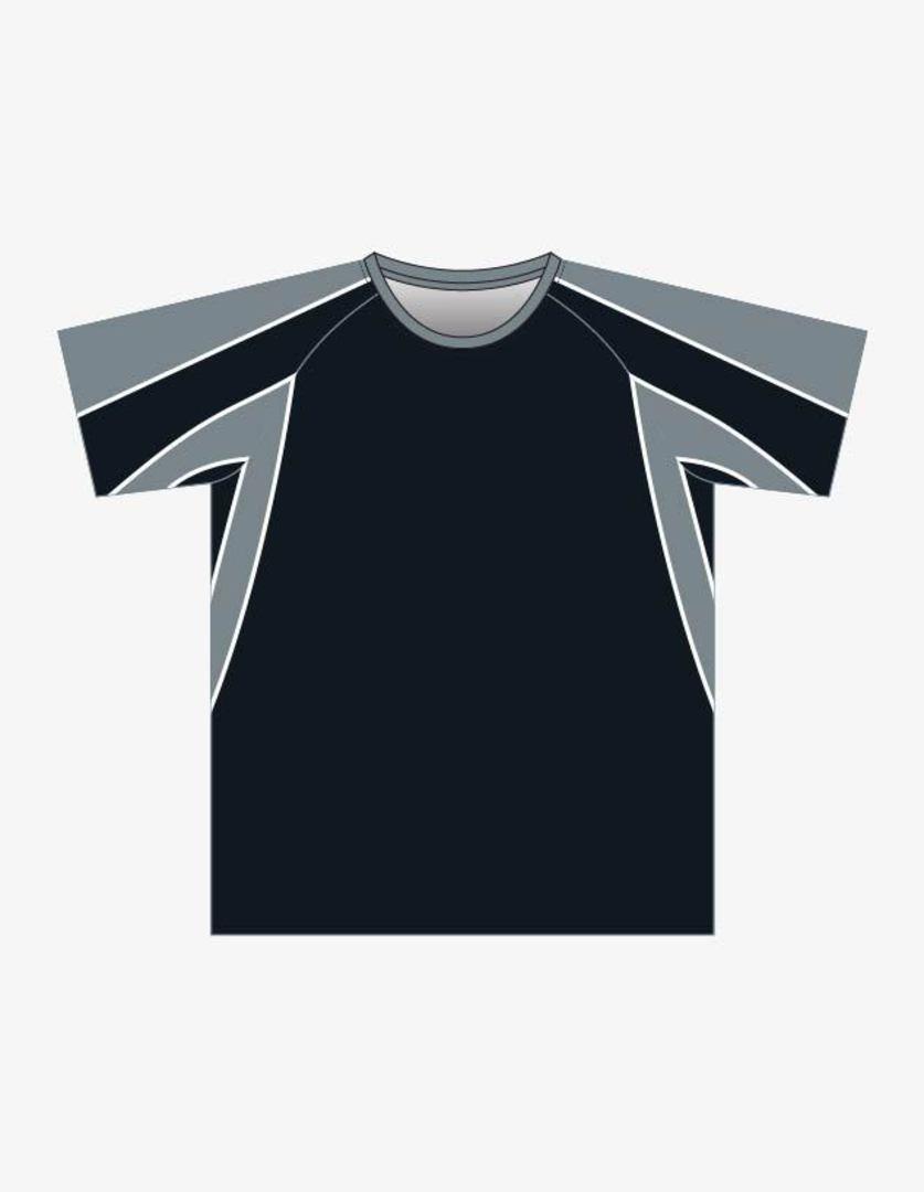 BST03- T-Shirt image 0