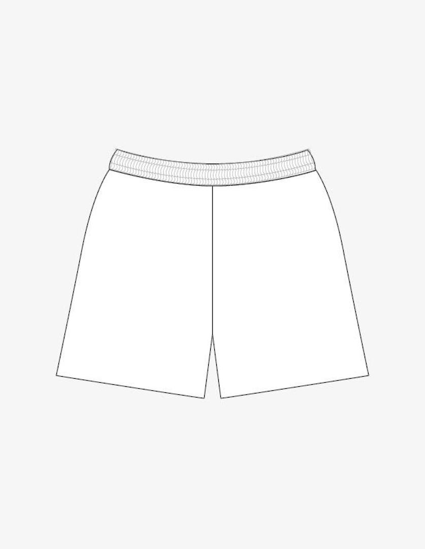 BSS0226 - Shorts image 1