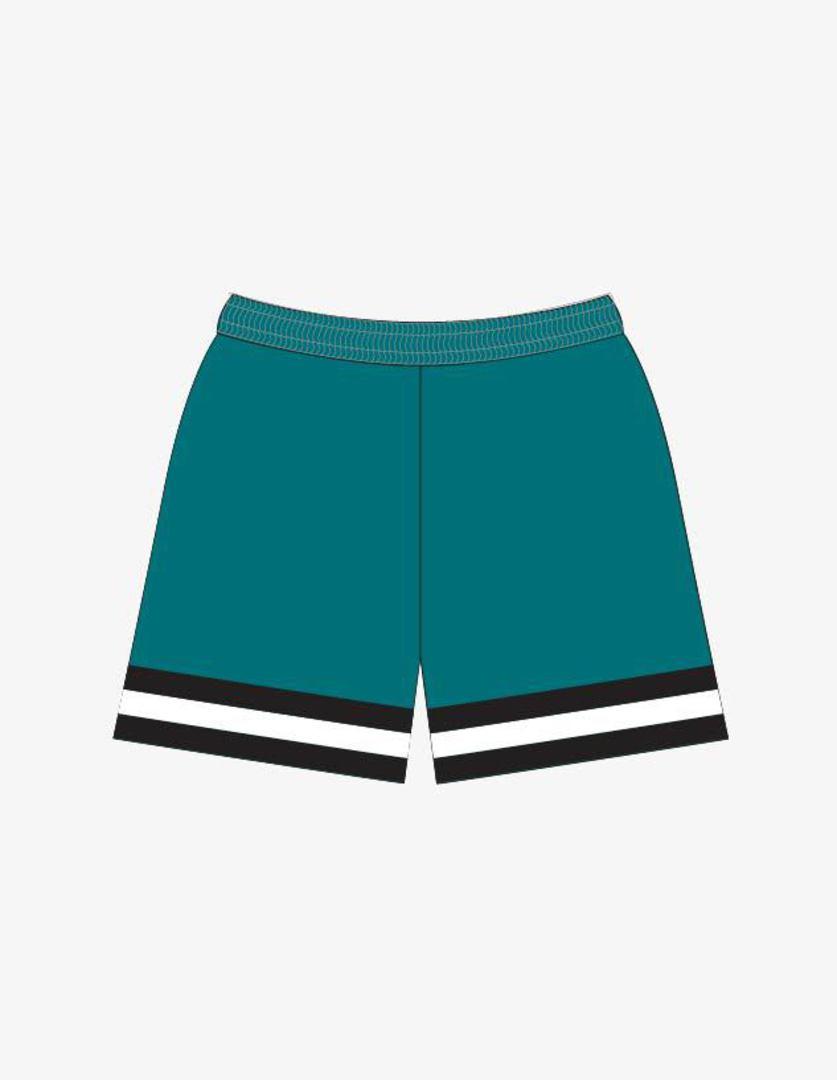 BSS33 - Shorts image 1