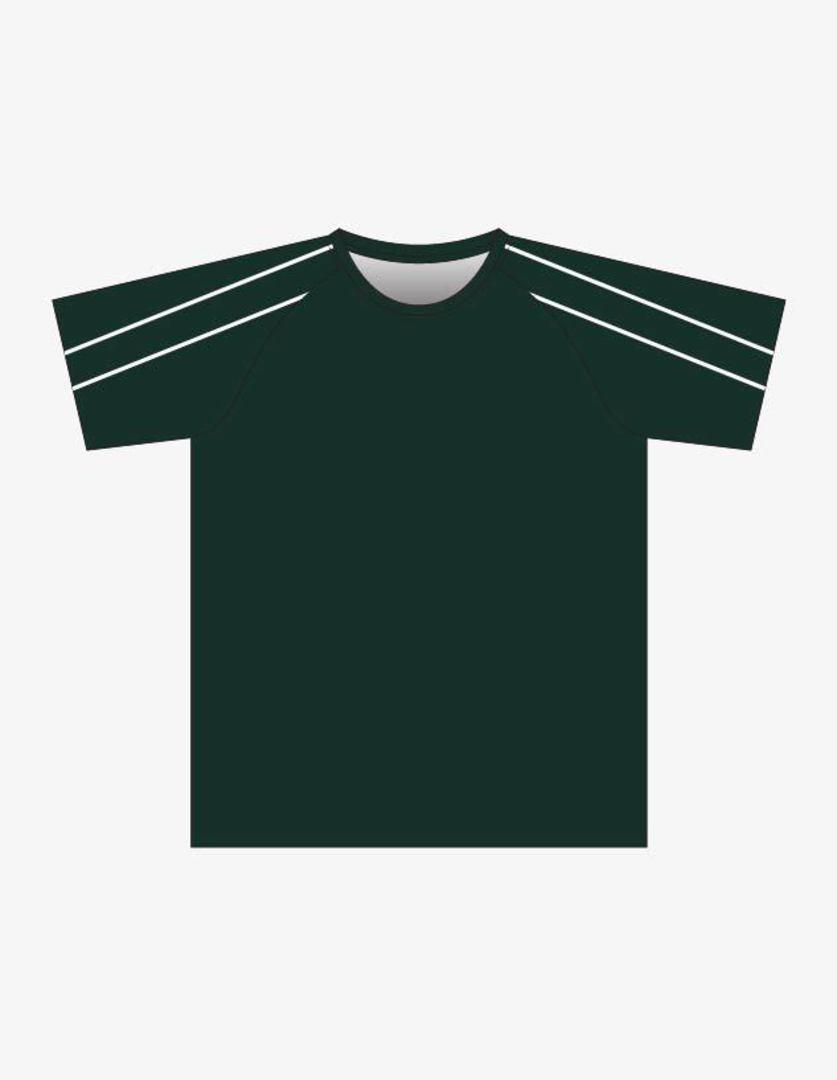 BST185- T-Shirt image 0