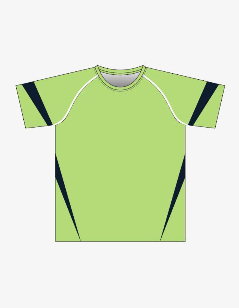BST70- T-Shirt image 0