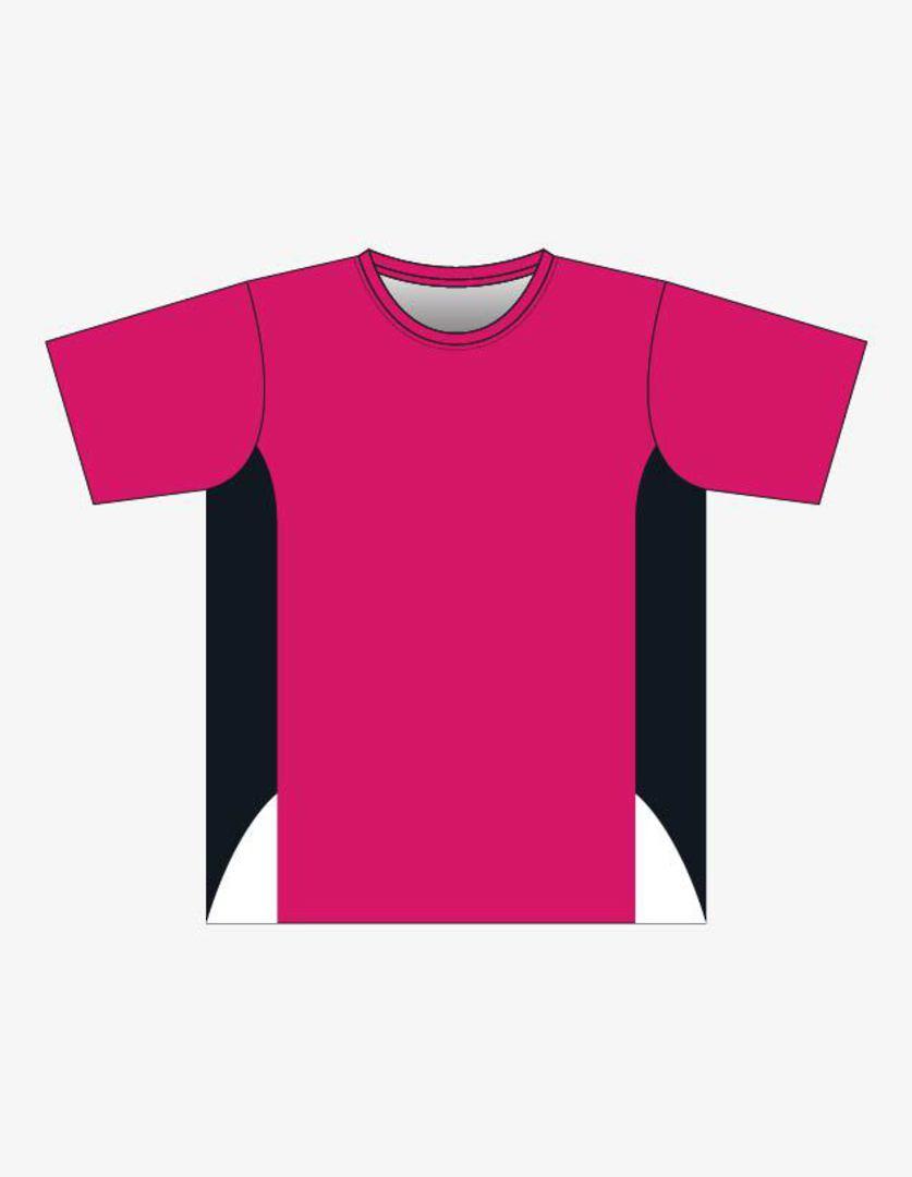 BST0177-T-Shirt image 0