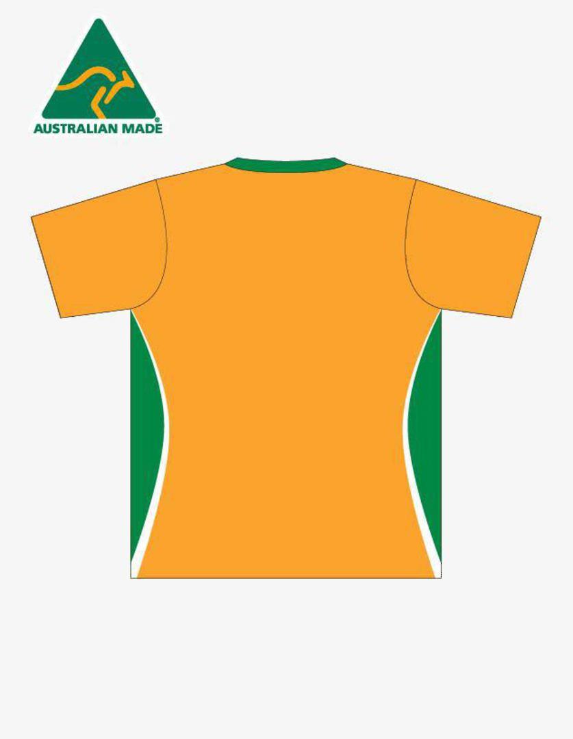 BKSSS2604A - T-Shirt image 1
