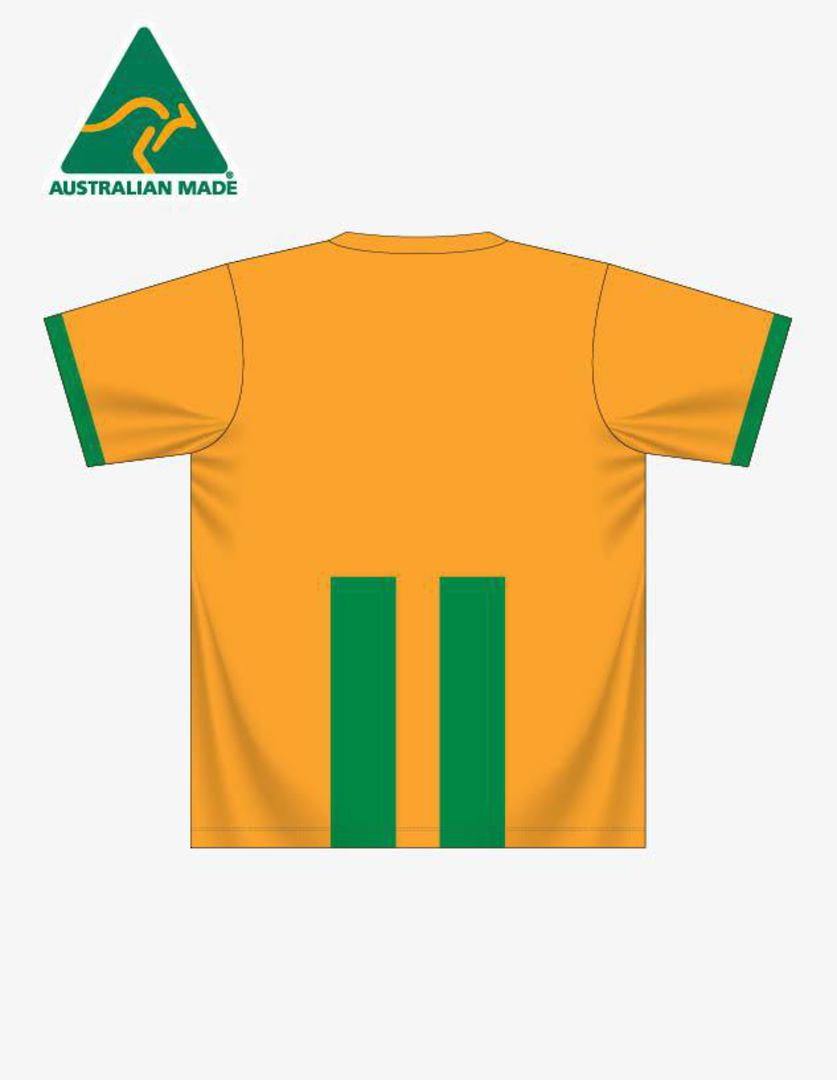 BKSSS2600A - T-Shirt image 1