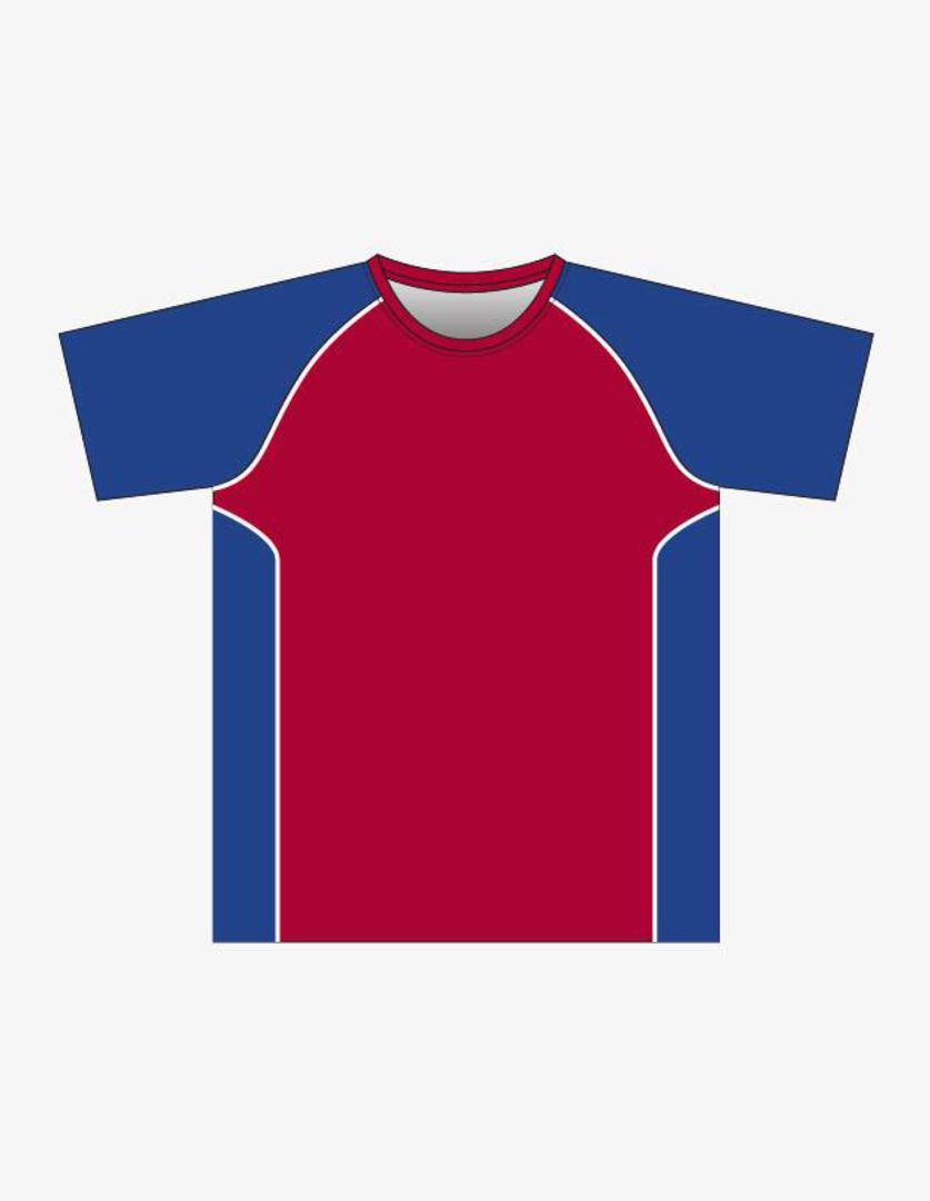 BST8800- T-Shirt image 0