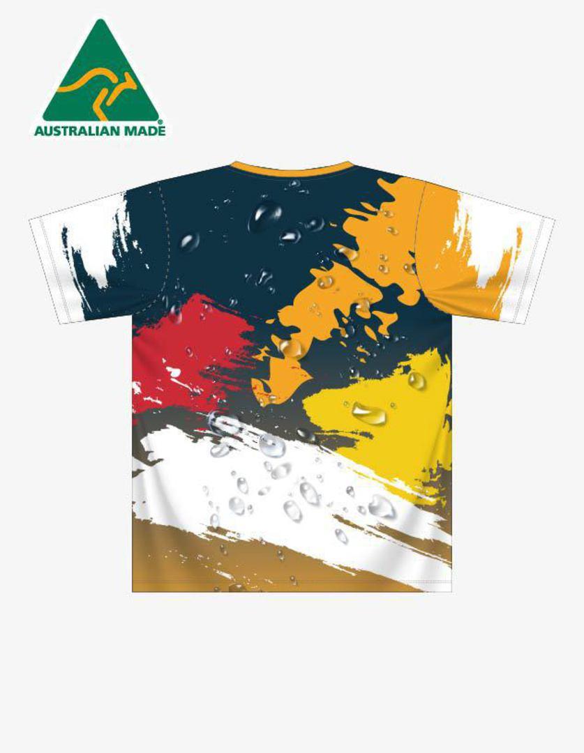 BKST217A - T-Shirt image 1