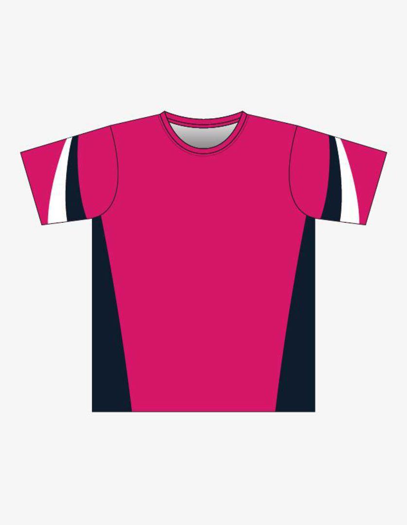 BST200 - T-Shirt image 0