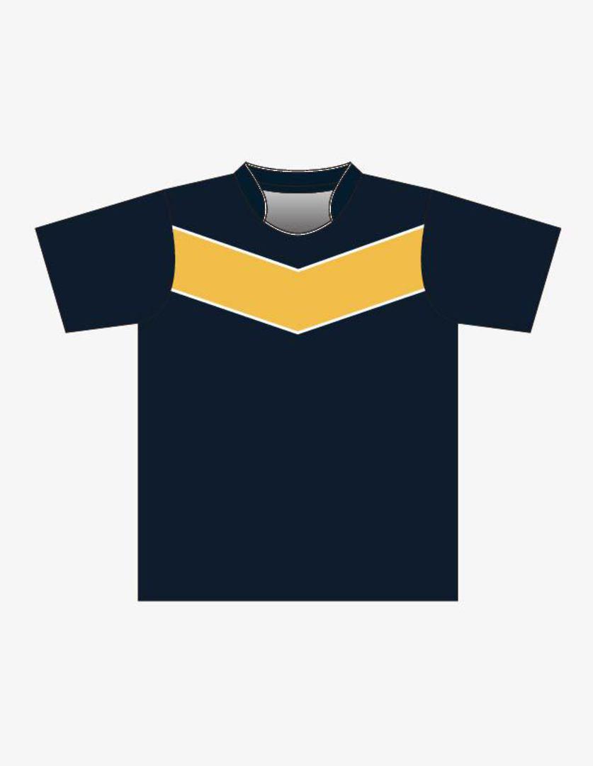 BST2013- T-Shirt image 0