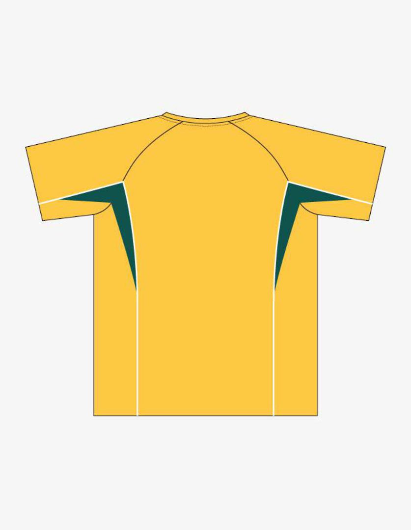 BST0309 - T-Shirt image 1