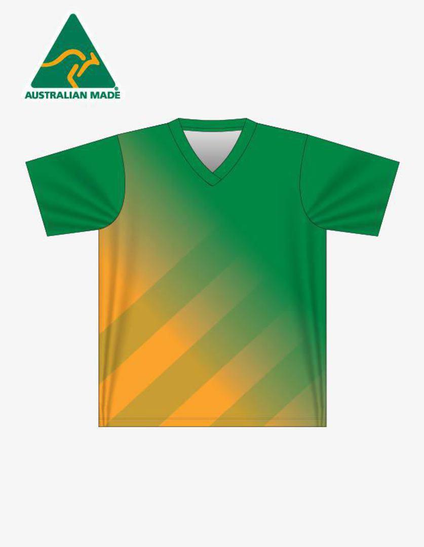 BKSSS2618A - T-Shirts image 0