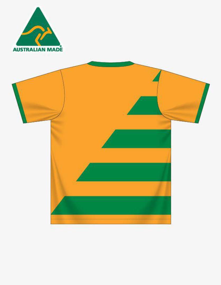 BKSSS2611A - T-Shirt image 1