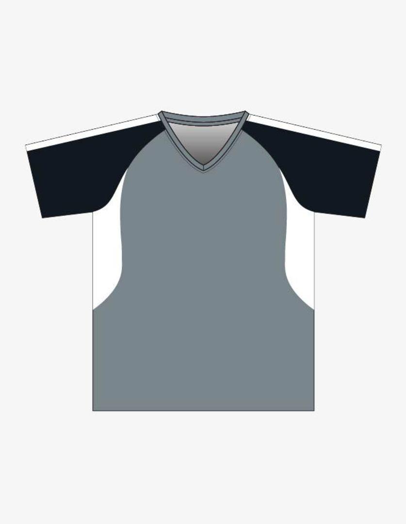 BST72- T-Shirt image 0