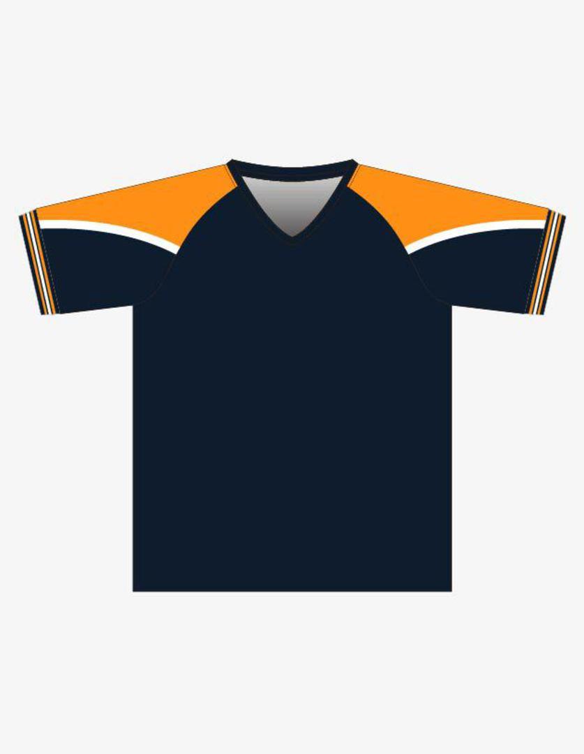 BST170 - T-Shirt image 0