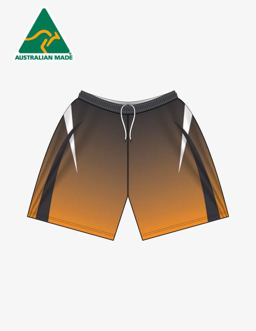 BKSBBSH818A - Shorts image 0