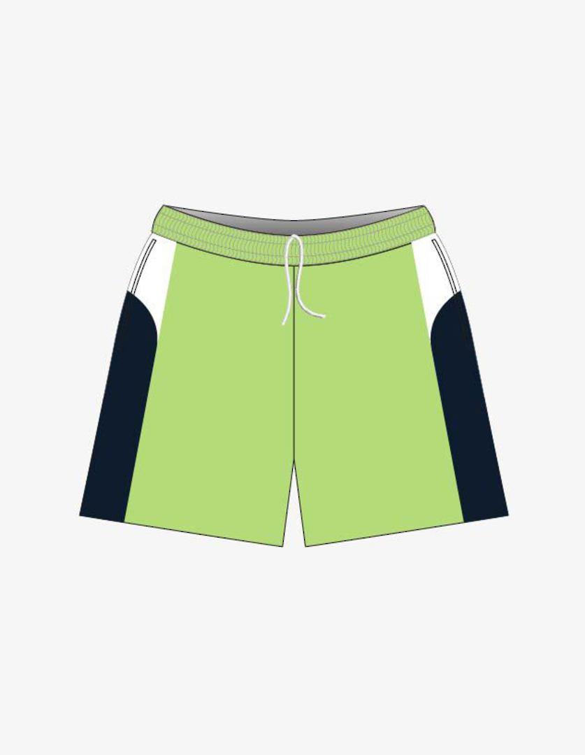 BSS0128 - Shorts image 0