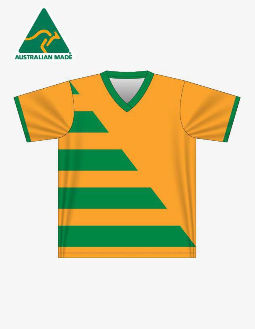 BKSSS2611A - T-Shirt image 0