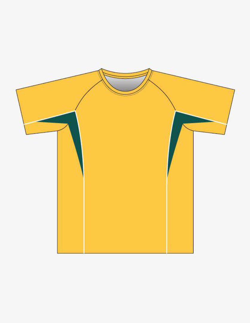 BST0309 - T-Shirt image 0