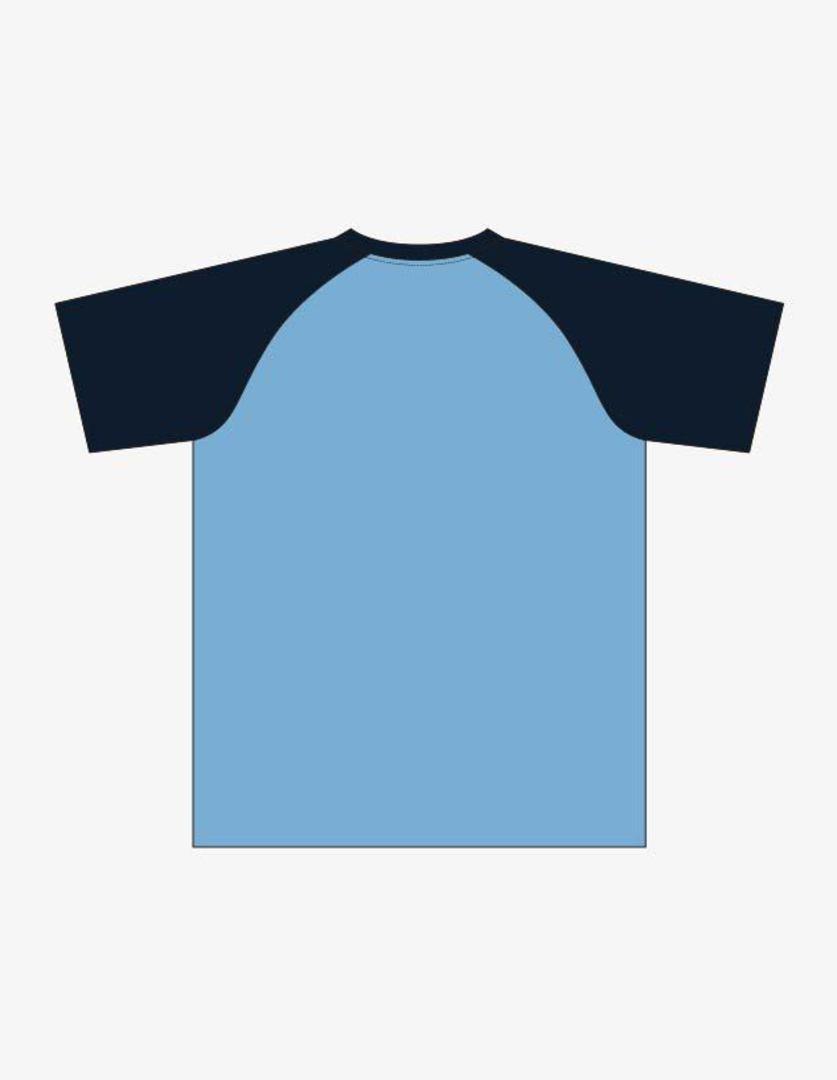 BST0153 - T-Shirt image 1