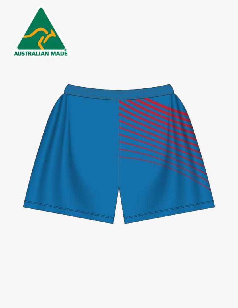 BKSTFB2217A - Shorts image 1