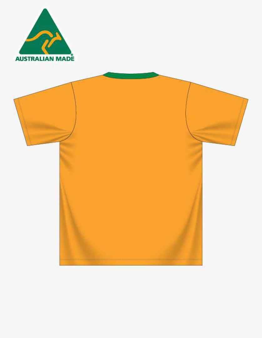 BKSSS2616A - T-Shirt image 1